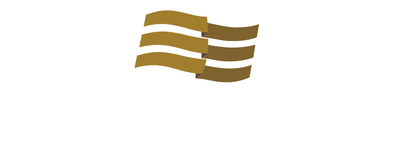 Wind River Tobacco
