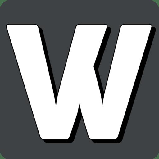 cropped WD logo - Dashboard Descargas