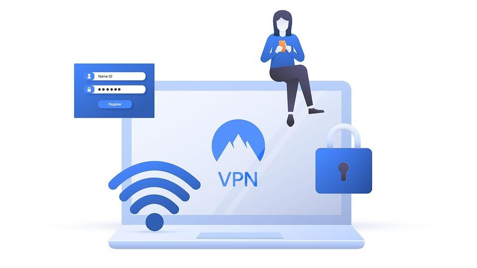 El mejor VPN