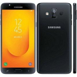 Firmware Samsung Galaxy J7 Duo SM-J720M Binario 7