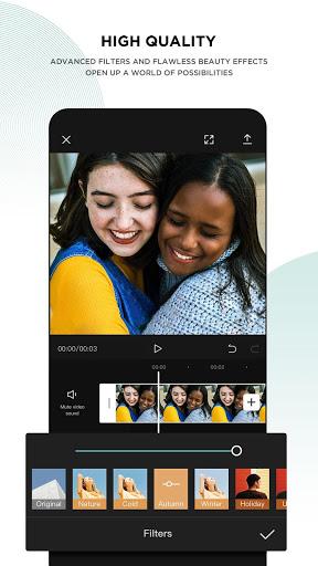 4 apps para editar videos