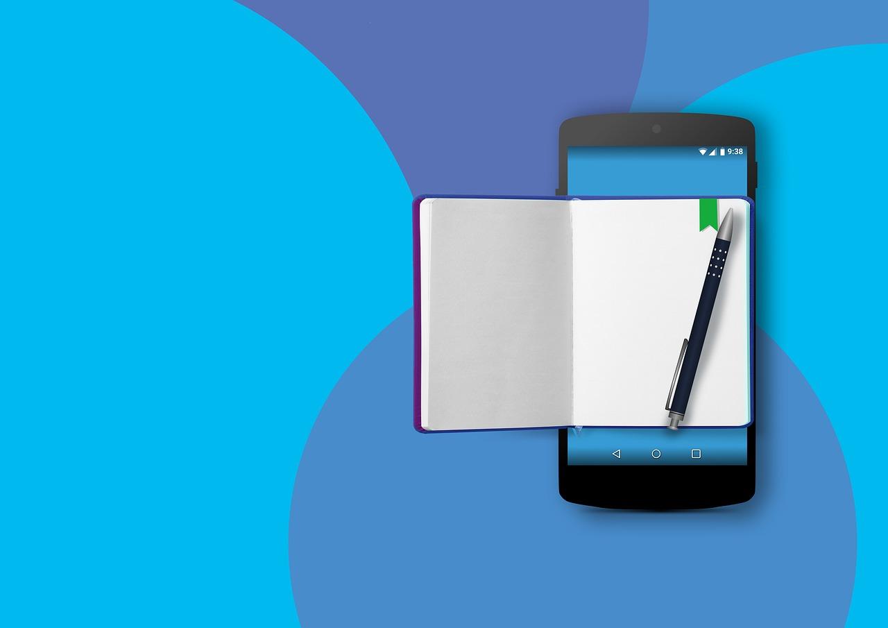 mejores apps de recordatorios