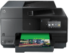 HP Officejet Pro 8620 Driver Software