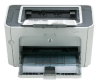 HP LaserJet P1505 Driver & Software