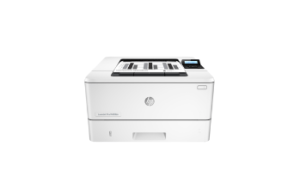 HP LaserJet Pro M403dw Driver Download