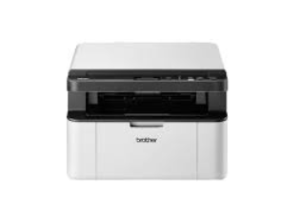 Brother DCP-1610NW Driver & Software