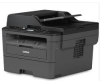Brother DCP-L2550DW Driver & Software