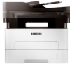 Samsung Xpress SL-M2876ND Driver Software
