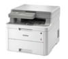 Brother DCP-L3551CDW Driver Download