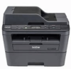 Brother DCP-L2540DW Driver & Software