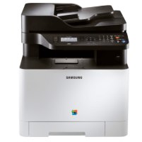 Samsung CLX-4195FN Driver & Software