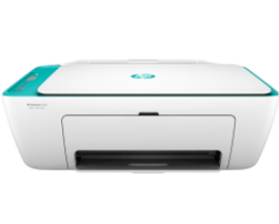 HP DeskJet 2623 Driver & Software