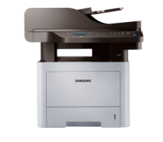 Samsung ProXpress SL-M4075FX Driver & Software