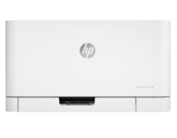 HP Color Laser 150a Driver & Software