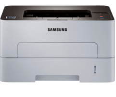 Samsung Xpress SL-M2830DW Driver & Software