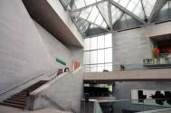 美术馆东翼 贝聿铭设计