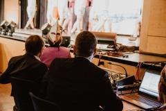 KGW_2_Sitzung-24