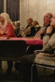KGW-Seniorenresidenz-30