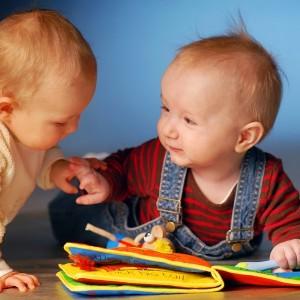 beautiful-little-babies-playing-daycare