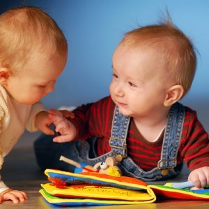 beautiful-little-babies-playing-daycare