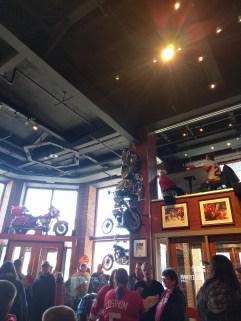 Americana, Pub Food, Food, Foodporn, Pure Michigan, Motor City