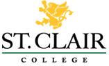 Logo St. Clair