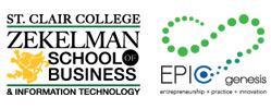 Zekelman Logo