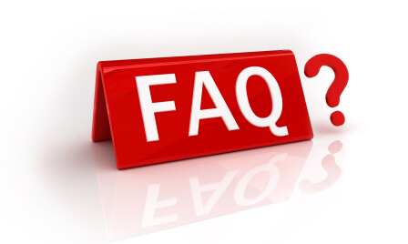 Learn 10 Most Frequently Asked Questions on Forex