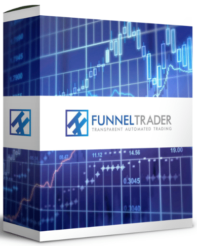 Funnel Trader System Review