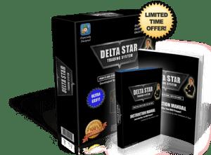 Delta Star Trading System