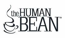 hb new logo 2