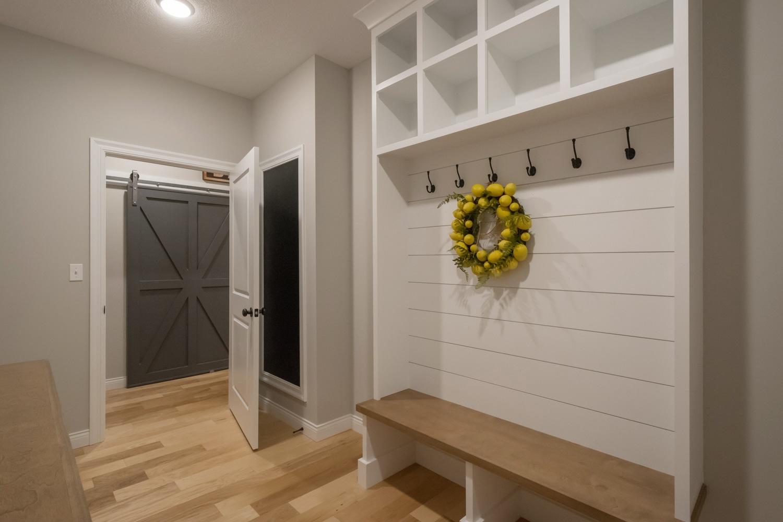 Kitchen And Bath Galleries
