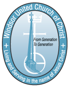 Windsor United Church of Christ