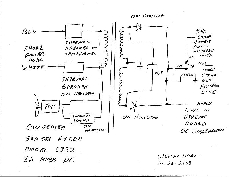 Magnetek_diagram1 n 6u wiring diagram led circuit diagrams \u2022 wiring diagram database Basic Electrical Wiring Diagrams at soozxer.org