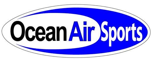 OceanAir_logo