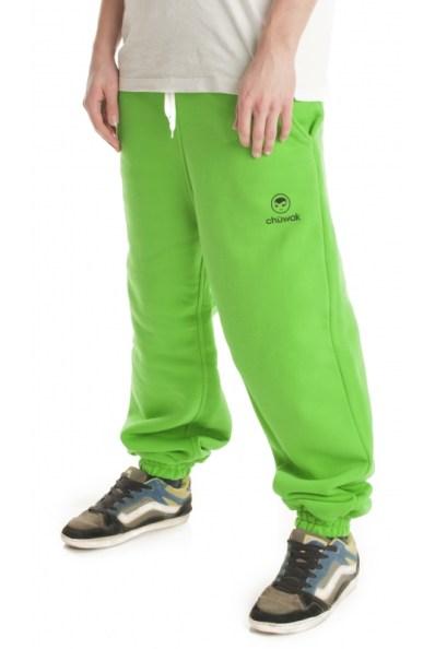 Материал: 100% хлопок. Цвет: зеленый Размер XL, M