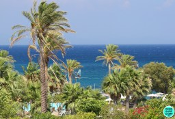 Grecotel Imperial
