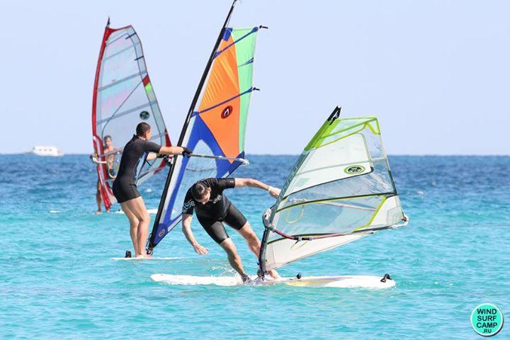hurghada_windsurf_lessons
