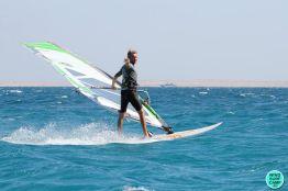 hurghada_windsurf