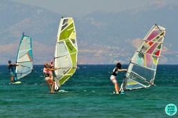 windsurf_greece_kos_01