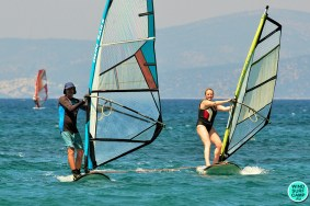 windsurf_greece_kos_wsc_16