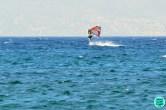 windsurf_greece_kos_wsc_24