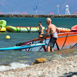 windsurf_greece_kos_wsc_34