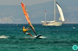 windsurf_greece_kos_wsc_37