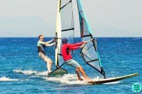 windsurf_greece_kos_wsc_43
