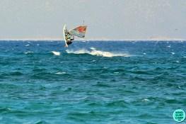 windsurf_greece_kos_wsc_45