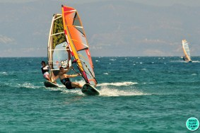 windsurf_greece_kos_wsc_48