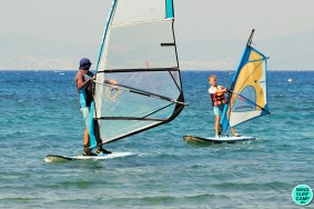 windsurf_greece_kos_wsc_51