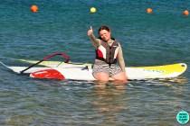 windsurf_greece_kos_wsc_52