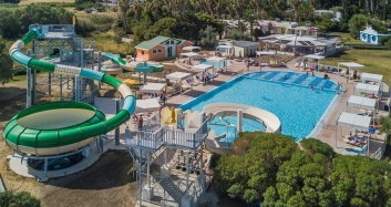 Kipriotis_Village_Resort_pool